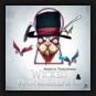 Martin Tungevaag - Wicked Wonderland