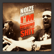 I'm Running Shit