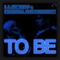 Lloerdy & Brooklyn Bounce - To Be