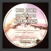 Alpenkrach EP