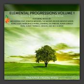 Elemental Progressions Vol. 1