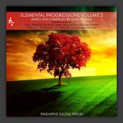 Elemental Progressions Volume 2