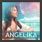 Fantasia del Amor