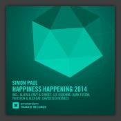 Happiness Happening 2014