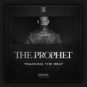 The Prophet - Tracking The Beat