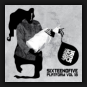 Various Artists - Sixteenofive - Platform Vol. 18