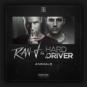 Ran-D & Hard Driver - Animals