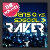 Raver (The Remixes)