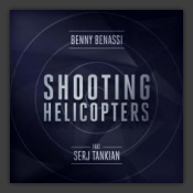 Shooting Helicopters