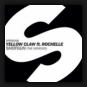 Yellow Claw feat. Rochelle  - Shotgun