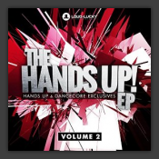 The Hands Up! EP (Vol. 2)
