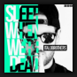 ItaloBrothers - Sleep When We're Dead