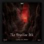 Cyber & Villain - The Forgotten Path (Official Pumpkin Anthem 2015)