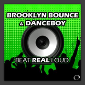 Beat Real Loud