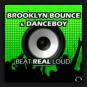 Brooklyn Bounce & Danceboy - Beat Real Loud