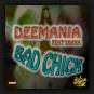 Deemania feat. Lokka - Bad Chick