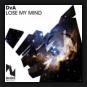 DvA - Lose My Mind