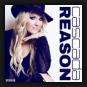 Cascada - Reason