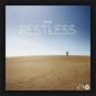 Sem - Restless