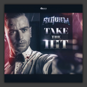 Take The Hit