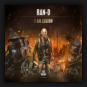 Ran-D - I Am Legion