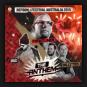 Frontliner & Dillytek feat. 360 - No Guts, No Glory! (Defqon.1 Australia Anthem 2015)
