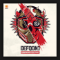 Various Artists - Defqon.1 2015
