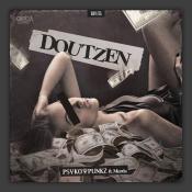 Doutzen