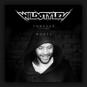 Wildstylez - Forever (TNT Remix)