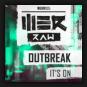 Outbreak - It's On