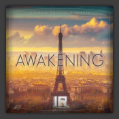 Invaders Records Presents Awakening (Original Mix)