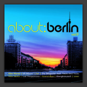 about: berlin Vol. 9