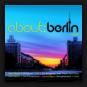 Various Artists - about: berlin Vol. 9
