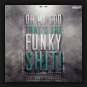 Sub Zero Project - Funky Shit