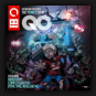 Qo - Atari X EP
