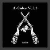 A-Sides Volume 3