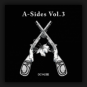 Various Artists - A-Sides Volume 3