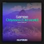 Samee - Odyssea