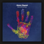 Above & Beyond feat. Alex Vargas - Sticky Fingers