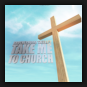 Brotherhood Therapy - Take Me To Church