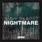 Timmy Trumpet  - Nightmare