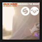Eelke Kleijn - Mistakes I've Made (DC Breaks Remix)