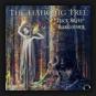 Nick Skitz & Basslouder - The Hanging Tree