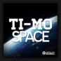 Ti-Mo - Space