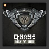 Q-Base 2015