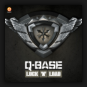 Various Artists - Q-Base 2015