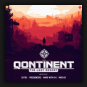 Various Artists - The Qontinent 2015