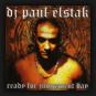 DJ Paul Elstak - I Had To Kill A Lot Of People