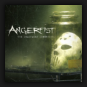 Angerfist feat. Negative A - Wake Up Fucked Up