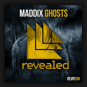 Maddix  - Ghosts
